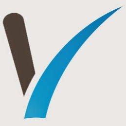 tmzvps.com Icon