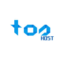 toshost.com Icon