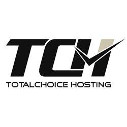 totalchoicehosting.com Icon