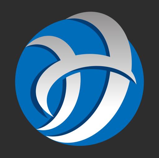 tugatech.com.pt Icon