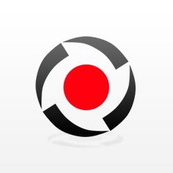 turbosite.com.br Icon