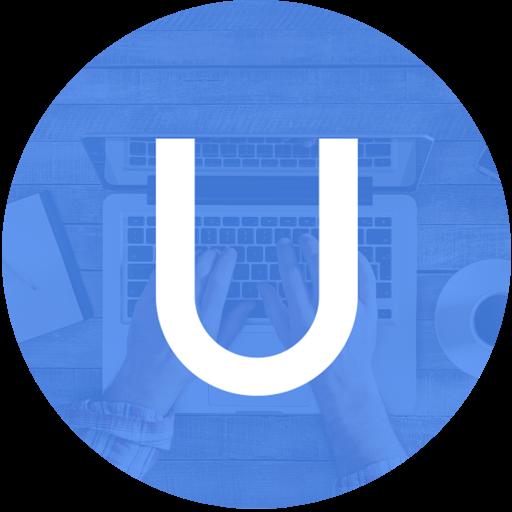 ucoz.com Icon