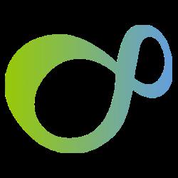 unlimitedwebhosting.co.uk Icon