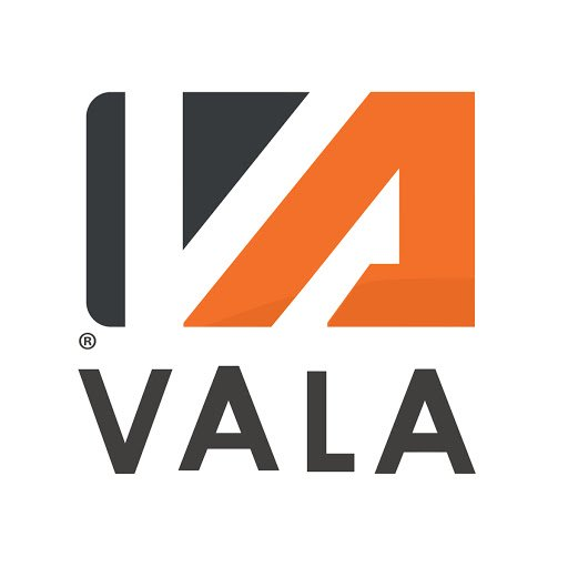 vala.fr Icon