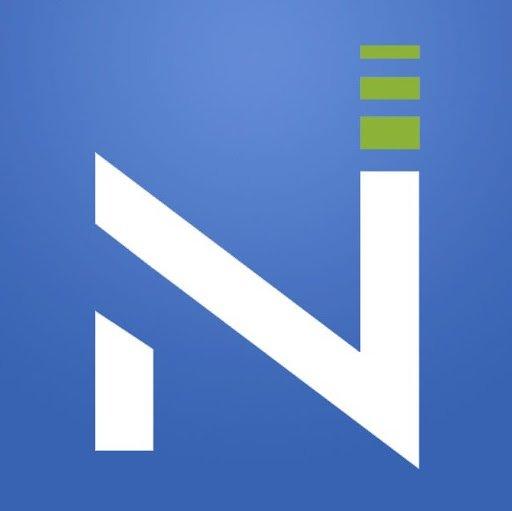 vaultnetworks.com Icon
