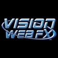 visionwebfx.com Icon