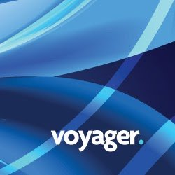 voyager.nz Icon