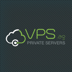 vps.ag Icon