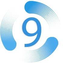 vps9.net Icon