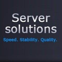 vpsnet.com Icon