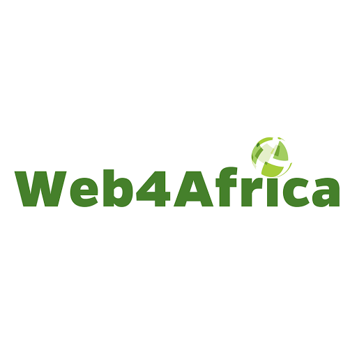 web4africa.ng Icon