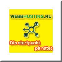 webbhosting.nu Icon