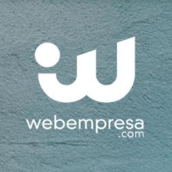 webempresa.com Icon