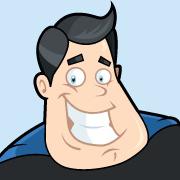 webhero.com Icon