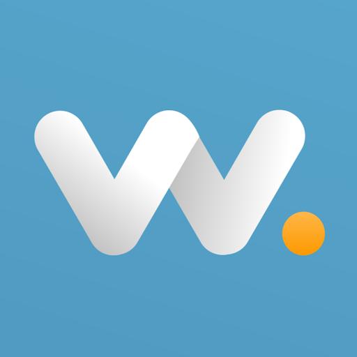webhost.al Icon