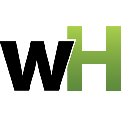 webhosting.net Icon