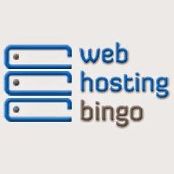 webhostingbingo.com Icon