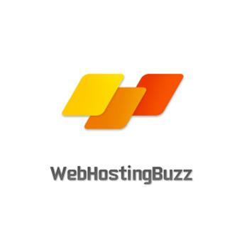 webhostingbuzz.com Icon