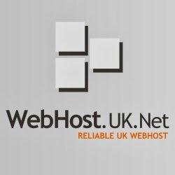 webhostuk.co.uk Icon