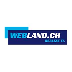 webland.ch Icon