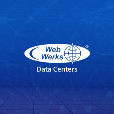 webwerks.in Icon