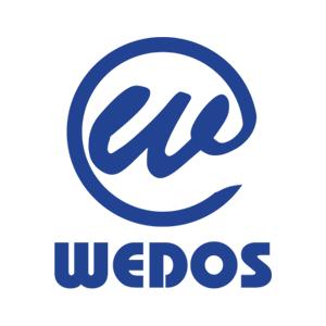 wedos.com Icon