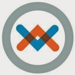 wowrack.com Icon