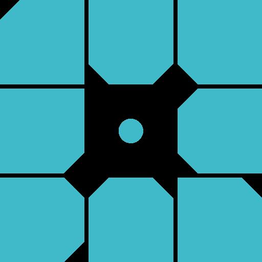 wpengine.com Icon