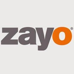 zayo.com Icon