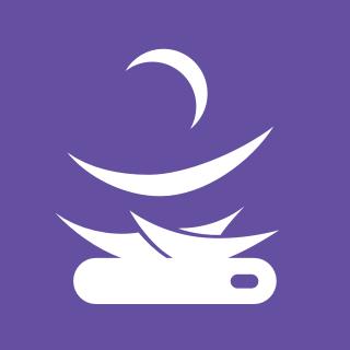 zenbox.pl Icon