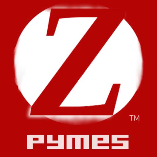 zthaepymes.com Icon