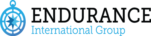 Endurance International Group logo!