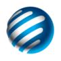 001hosting.com.br logo