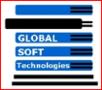 10mb.com logo!