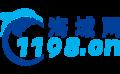 1198.cn logo