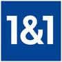 1and1.com logo!