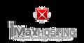 1maxhosting.com logo!