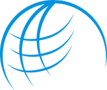 1stchoiceinternational.com logo!