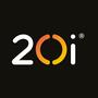 20i.com logo