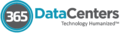 365datacenters.com logo