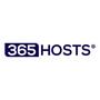 365hosts.com logo