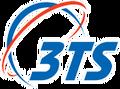 3ts.vn logo