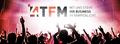 4tfm.de logo