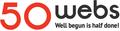 50webs.com logo!