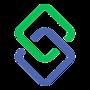 7ho.st logo