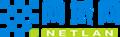 7x24.cn logo