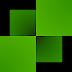 99stack.com logo!