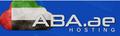 aba.ae logo