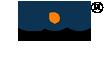 abonet.ro logo