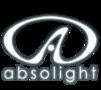 absolight.fr logo